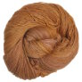 Manos Del Uruguay Fino Yarn - 410 Pocketwatch