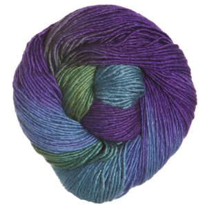 Lorna's Laces Lion and Lamb Yarn - Lakeview
