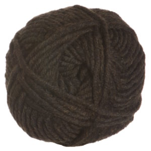 Schachenmayr original Boston Yarn
