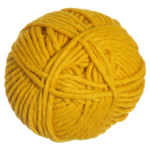 Schachenmayr original Boston Yarn - 021 Gold