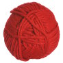 Schachenmayr original Boston Yarn - 030 Red
