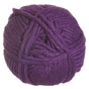 Schachenmayr original Boston Yarn - 049 Purple
