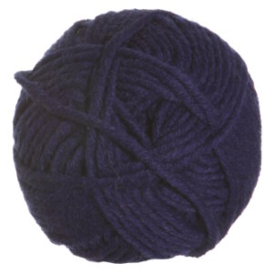 Schachenmayr original Boston Yarn - 054 Navy