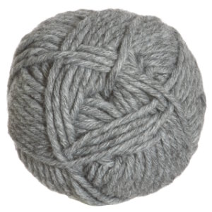Schachenmayr original Boston Yarn - 092 Storm Grey Heather