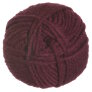 Schachenmayr original Boston Yarn - 132 Burgundy