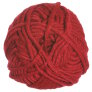 Schachenmayr original Boston Yarn - 031 Claret