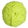 Schachenmayr original Boston Yarn - 121 Neon Yellow