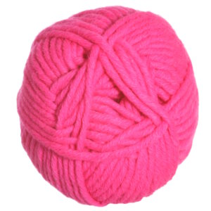 Schachenmayr original Boston Yarn - 136 Neon Pink