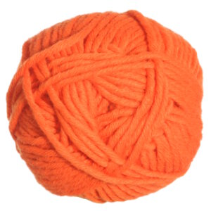 Schachenmayr original Boston Yarn - 122 Neon Orange
