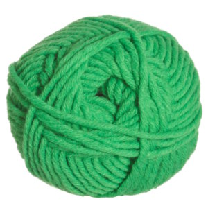 Schachenmayr original Boston Yarn - 171 Neon Green