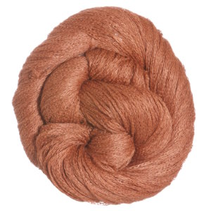 Shibui Knits Linen Yarn - 2023 Clay