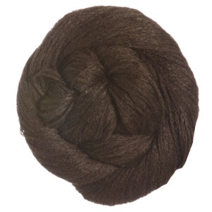 Shibui Knits Linen Yarn - 2025 Grounds