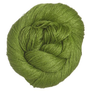 Shibui Knits Linen Yarn - 2024 Lime (Discontinued)