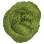 Shibui Knits Linen - 2024 Lime (Discontinued)