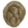 Shibui Silk Cloud - 0013 Caffeine
