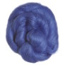 Shibui Silk Cloud - 2033 Cascade