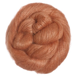 Shibui Knits Silk Cloud Yarn - 2023 Clay
