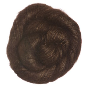 Shibui Silk Cloud Yarn - 2025 Grounds
