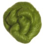 Shibui Silk Cloud - 2024 Lime