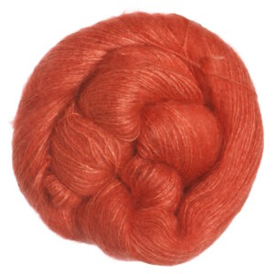 Shibui Silk Cloud Yarn - 2031 Poppy