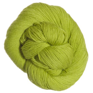 Shibui Knits Cima Yarn - 0103 Apple