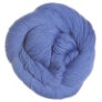 Shibui Knits Cima Yarn - 2033 Cascade (Discontinued)