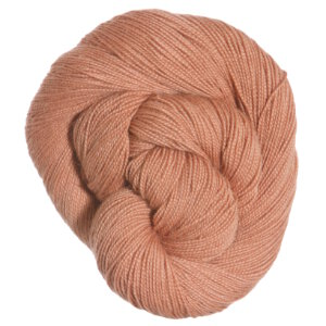 Shibui Knits Cima Yarn - 2023 Clay