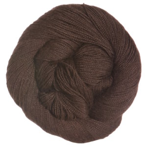 Shibui Knits Cima Yarn - 2025 Grounds