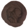 Shibui Knits Cima - 2025 Grounds (Discontinued)