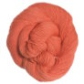 Shibui Knits Cima - 2031 Poppy (Discontinued)