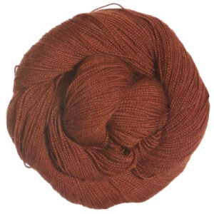 Shibui Knits Cima Yarn - 0181 Rust (Discontinued)