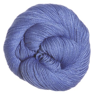 Shibui Knits Staccato Yarn - 2033 Cascade (Discontinued)