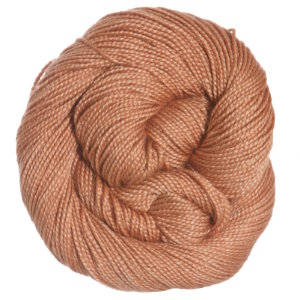 Shibui Knits Staccato Yarn - 2023 Clay