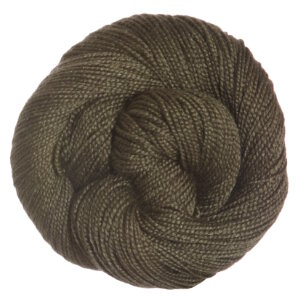 Shibui Staccato Yarn - 2032 Field