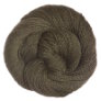 Shibui Knits Staccato Yarn - 2032 Field