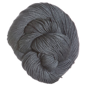 Shibui Knits Staccato Yarn - 2002 Graphite