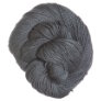 Shibui Staccato Yarn - 2002 Graphite