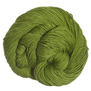 Shibui Knits Staccato Yarn - 2024 Lime (Discontinued)