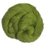 Shibui Knits Staccato - 2024 Lime (Discontinued)