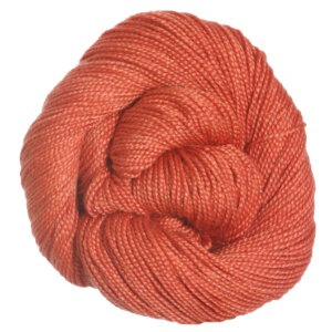 Shibui Knits Staccato Yarn - 2031 Poppy