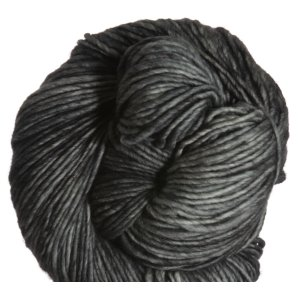 Madelinetosh Tosh Merino Yarn - Steamer Trunk (Discontinued)