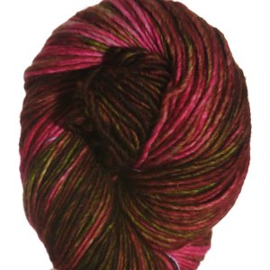 Madelinetosh Tosh Merino Yarn - Wilted Rose (Discontinued)