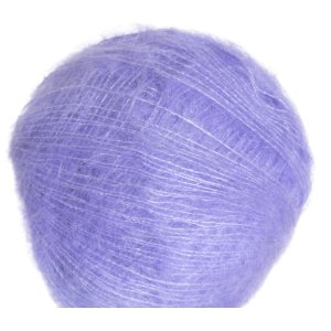 Debbie Bliss Angel Yarn - 26 Periwinkle