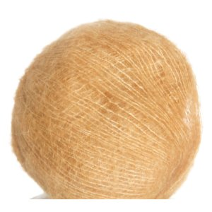 Debbie Bliss Angel Yarn - 29 Gold