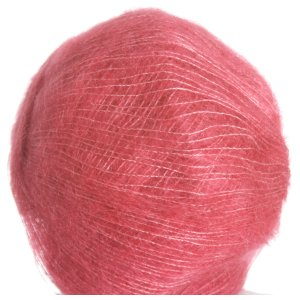 Debbie Bliss Angel Yarn - 31 Raspberry