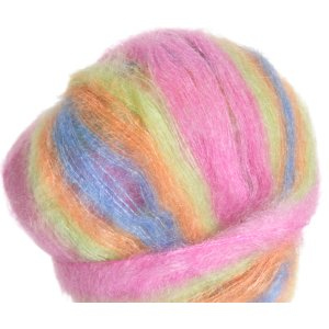 Debbie Bliss Angel Print Yarn - 07