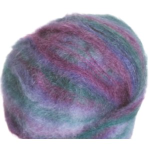 Debbie Bliss Angel Print Yarn - 09