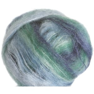 Debbie Bliss Angel Print Yarn - 11