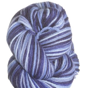 Cascade Pure Alpaca Paints Yarn - 9756 Sky Mix