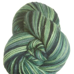 Cascade Pure Alpaca Paints Yarn - 9759 Meadow Mix